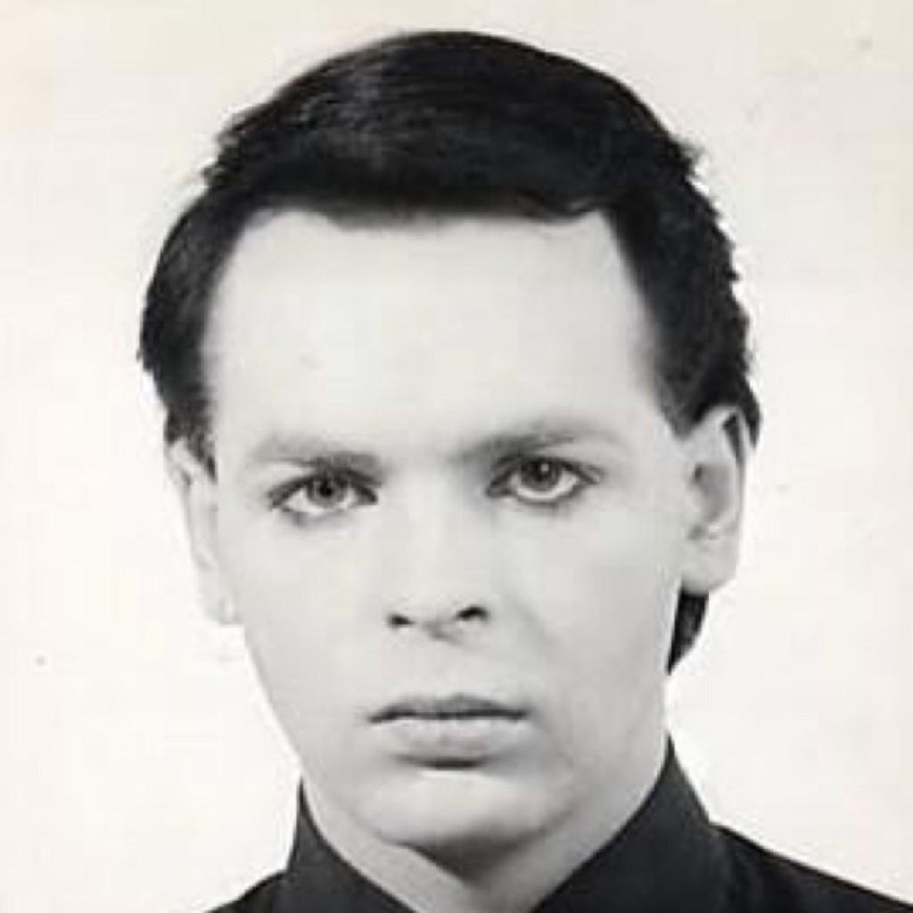 Tubeway Army + Gary Numan - 78/79