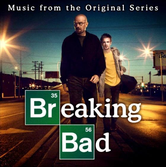 Breaking Bad Season 1 Episode 5 Subtitles …
