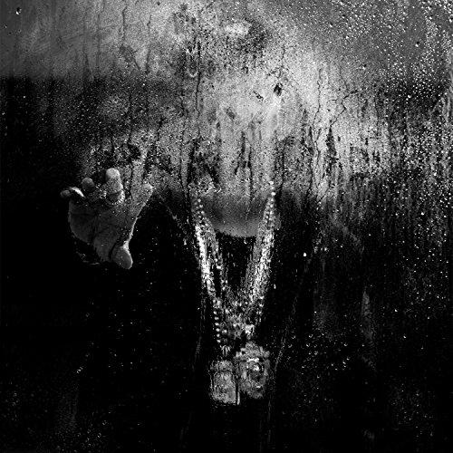 Big Sean - Dark Sky Paradise Album Download