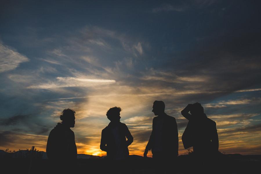 25-smallpools-lovetap-promo-album-art-center-fold-sunset-2015-anna-lee-media-tour-photographer
